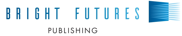 Bright Futures Publishing-1